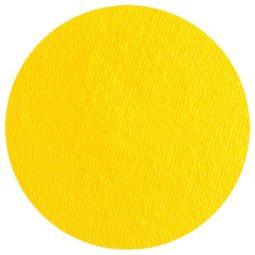 schmink geel