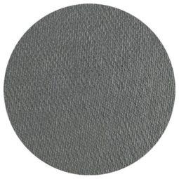 schmink donker grijs