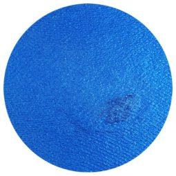 kindergrime Mystic Blue