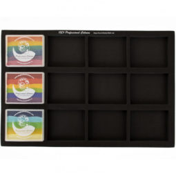 case rainbowcake