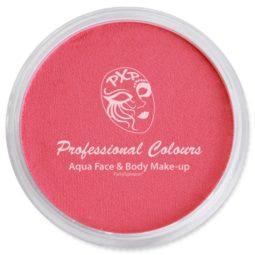 42761 Fuchsia pink