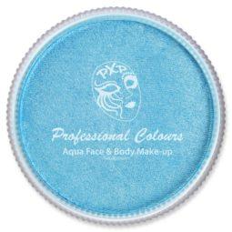 43752 Pearl Sky Blue