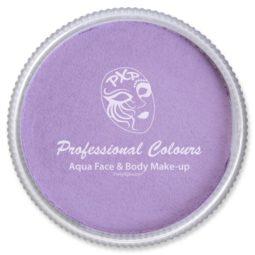 43764 Soft lavender